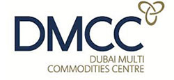concordia DMCC fit out approval